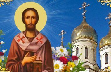 23 червня — святого Тимофія. Що заборонено робити в цей день