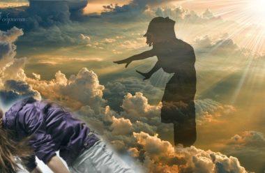 Що насправді відбувається з душею після смерті на 3, 9 і 40-й день?