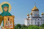 1 серпня — святої Мокрини: на що потрібно звернути увагу в цей день