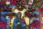 7 серпня — Успіння праведної Анни. Що потрібно просити в цей день у святої