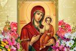 10 серпня — день Смоленської ікони Пресвятої Богородиці. Що потрібно зробити в це свято