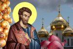20 вересня — Луків день. Що в жодному разі не можна робити в це свято