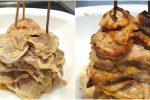 Ароматне та ніжне м'ясо в духовці. А все завдяки цьому особливому маринаду