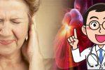 6 дієвих способів, які допоможуть понизити артеріальний тиск без ліків
