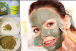 Догляд за шкірою на початку осені. Ефективні методи — жінкам на замітку