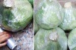 Як правильно зберігати капусту, щоб вона максимально довго залишалася свіжою